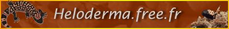 heloderma.free.fr